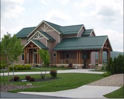 lubbock roofing company