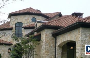 Lubbock roof repairs