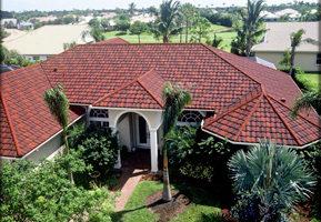 midland roofing