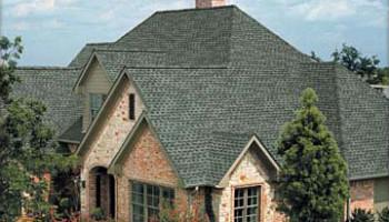 lubbock roofer